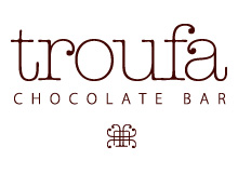 Troufa Chocolate Bar